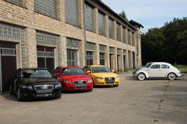 vente voiture allemande dijon audi volkswagen v hicule neuf occasion brecht auto. Black Bedroom Furniture Sets. Home Design Ideas